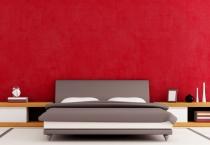 wandtattoo fototapete gestalten und drucken lassen. Black Bedroom Furniture Sets. Home Design Ideas